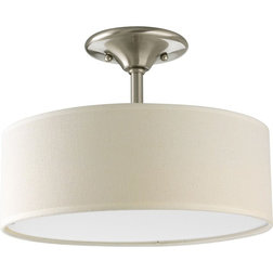 Perfect Transitional Flush mount Ceiling Lighting by ShopFreely