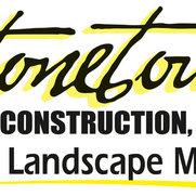 Stonetown Construction Corp's photo