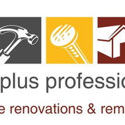 A plus professional home renovations and remodelin's photo