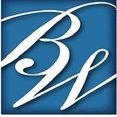 Bluewater Home Builders's profile photo