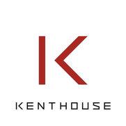 ケント・ハウス株式会社さんの写真