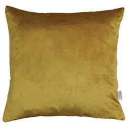 Contemporary Scatter Cushions by AU Maison