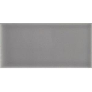 Devonshire Slate Grey Tiles, Set of 50