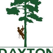 Foto de Dayton Tree Service