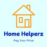 Home Helperz's photo