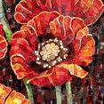 Фото профиля: Студия мозаики и витража Артмонумент