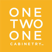 One Two One Cabinetry's photo