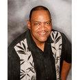 Foto de perfil de Hawaii Precision Photography