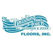 The Finishing Touch Floors Inc.'s photo