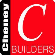 Cheney Builders's photo