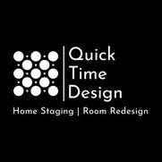 Quick TIme Design's photo