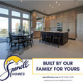 Spinell Homes, Inc's profile photo