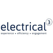Electrical3's photo