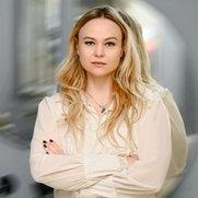 Foto de Алеся Семилетова