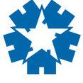 Foto de perfil de Home Builders Association of Greater Kansas City