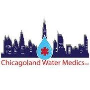 Chicagoland Water Medics, LLC's photo