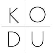 Kodu Architecture's photo