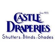 Castle Draperies's photo