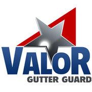 Foto de Valor Gutter Guards