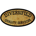 Diversified Quality Services's profile photo
