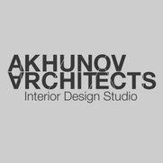 Фото пользователя Akhunov Architects