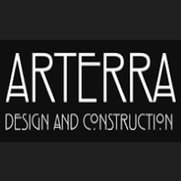 Foto de Arterra Design & Construction