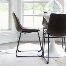 Up to 70% Off the Dining Room Makeover Sale