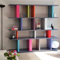 les pieds sur la table officiel rueil malmaison fr 92500. Black Bedroom Furniture Sets. Home Design Ideas