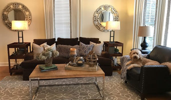 Best Interior Designers And Decorators In Chattanooga, TN | Houzz