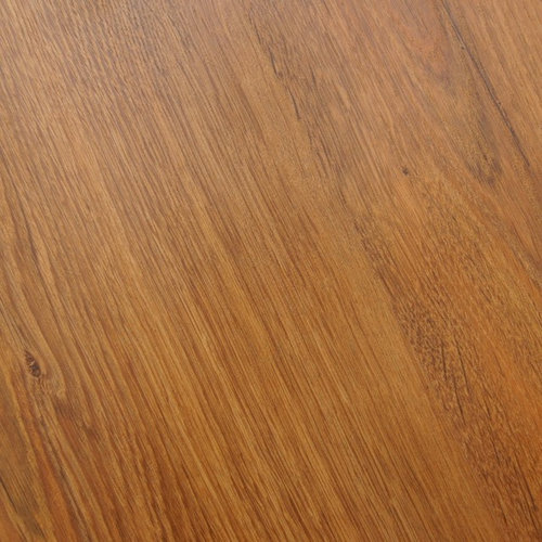 Laminate flooring for Balterio legacy oak laminate flooring