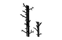 Black Branch Hangers