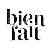 Photo de Bien Fait