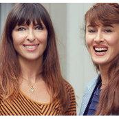 Gaëlle Cuisy + Karine Martin, Architectes dplg - paris, FR 75011