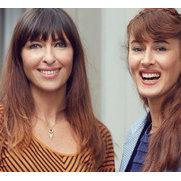 Photo de Gaëlle Cuisy + Karine Martin, Architectes dplg