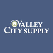 Valley City Supply's photo