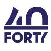 Foto de Forty Management&Investments