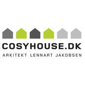 Cosyhouse.dk's photo