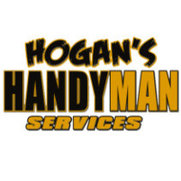 Hogan's Handyman Services's photo