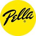 Pella Doors and Windows of Northern California's profile photo