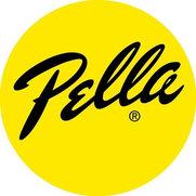 Pella Doors and Windows of Northern California's photo