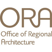 Office of Regional Architecture's photo