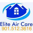 Elite Air Care Memphis's profile photo