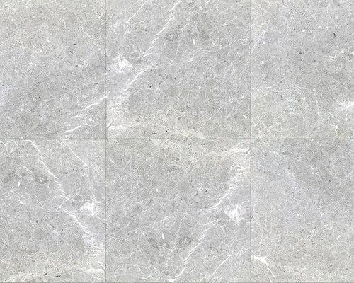 Almera Light - Wall & Floor Tiles