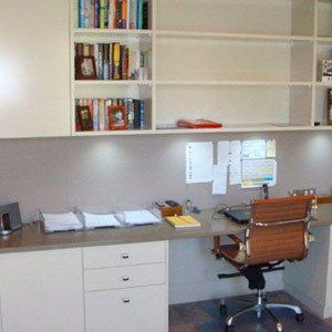 Storage Quality Cabinets Woolwich, Sydney - Furniture