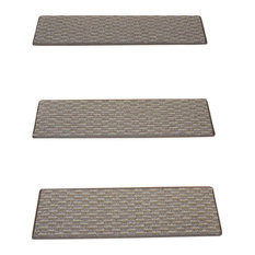 dean flooring company llc indoor or outdoor nonslip carpet stair treads