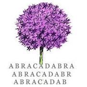 Abracadabra Garden Design's photo