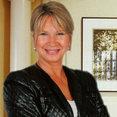 Jeanne Bemis's profile photo