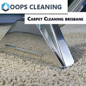 Oops Cleaning - Carpet Cleaning Brisbane's photo