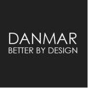 Danmar Kitchens & Interiors's photo