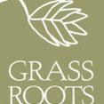Grassroots Landscape Design, LLC's profile photo